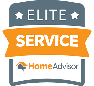 homeadvisor-elite-logo