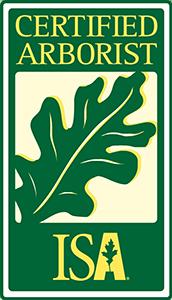 certified-arborist-logo