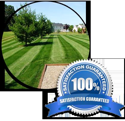 commercial landscaping jacksonville fl
