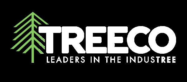 TREECO - Logo
